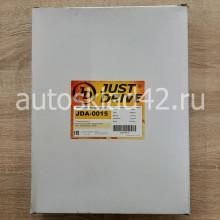 Фильтр воздушный JUST DRIVE JDA-0015