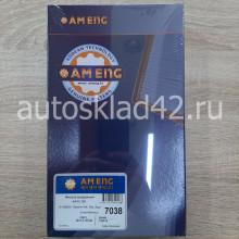 Фильтр воздушный AM ENG 7038