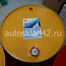 Масло моторное Shell HELIX HX7 10W-40 209л (цена за 1л)