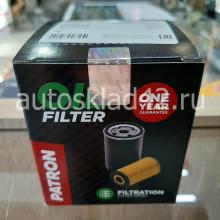 Фильтр масляный PATRON PF4168