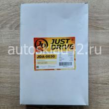 Фильтр воздушный JUST DRIVE JDA-0030