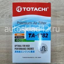Фильтр воздушный TOTACHI TA-1782