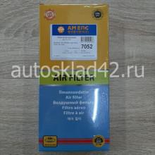 Фильтр воздушный AM ENG 7052