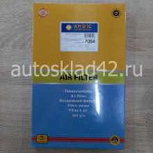 Фильтр воздушный AM ENG 7054