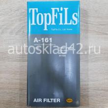 Фильтр воздушный TopFils A-161