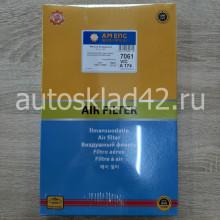 Фильтр воздушный AM ENG 7061