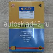 Фильтр воздушный AM ENG 7048