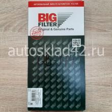 Фильтр воздушный BIG Filter GB-974