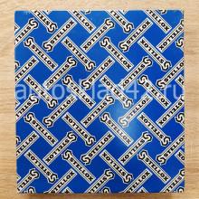 Фильтр воздушный STELLOX 71-01114-SX