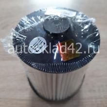 Фильтр топливный FLEETGUARD FS19925