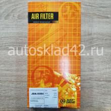 Фильтр воздушный JUST DRIVE JDA-0084
