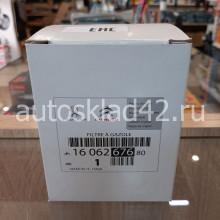 CITROEN/PEUGEOT 1606267680 Фильтр топливный