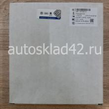 Фильтр воздушный VAG 04E129620A