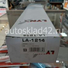 Фильтр воздушный LYNXauto LA-1214