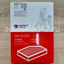 Фильтр воздушный DOUBLE FORCE DFA29002