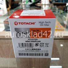 Фильтр масляный TOTACHI TC-1031