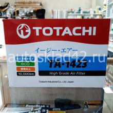 Фильтр воздушный TOTACHI TA-1423