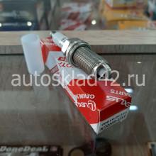 Свеча зажигания TOYOTA 90919-01235