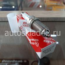 Свеча зажигания TOYOTA 90919-01233 IRIDIUM