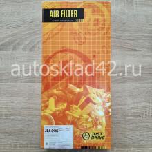 Фильтр воздушный JUST DRIVE JDA-0146
