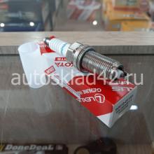 Свеча зажигания TOYOTA 90919-01191 IRIDIUM