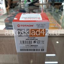 Фильтр масляный TOTACHI TC-1030