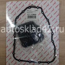 Фильтр АКПП LT-1062 LYNXauto