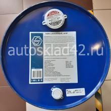 Масло для АКПП NGN ATF UNIVERSAL 60л (цена за 1л)