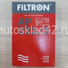 Фильтр воздушный FILTRON AP 023/3