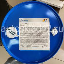 Масло промывочное GAZPROMNEFT PROMO 50л (цена за 1л)