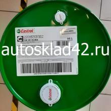 Масло моторное Castrol Magnatec DUALOCK 5W-30 A3/B4 60л (цена за 1л)