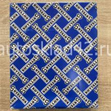 Фильтр воздушный STELLOX 71-01823-SX