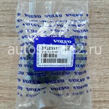 VOLVO 31325173 Фильтр муфты Haldex