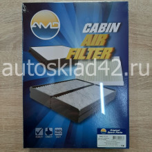 Фильтр салонный AMD.FC25