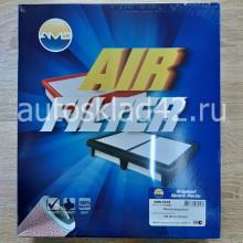 Фильтр воздушный AMD.FA38