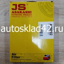 Фильтр воздушный JS ASAKASHI A28002
