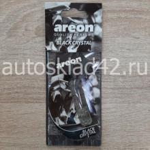 Ароматизатор AREON Liquid 5ml Black Crystal