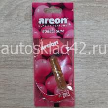 Ароматизатор AREON Liquid 5ml Bubble Gum