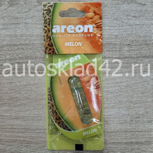 Ароматизатор AREON Liquid 5ml Melon