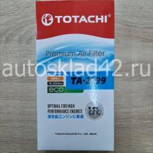 Фильтр воздушный TOTACHI TA-2299