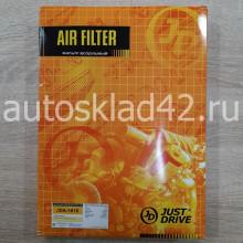 Фильтр воздушный JDA-1016