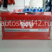 Аккумулятор TOPLA Energy 100Ah 12V 900A о/п (353*175*190)