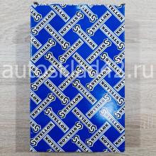 Фильтр воздушный STELLOX 71-01912-SX