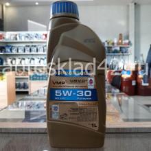 Масло моторное RAVENOL VMP 5W-30 C3 504 00/507 00 1л