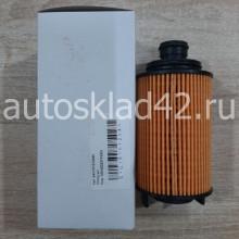 CHERY E4G16-1012040 Фильтр масляный