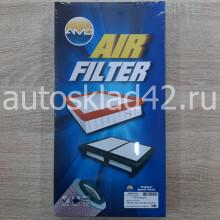 Фильтр воздушный AMD.FA734