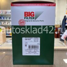 Фильтр воздушный BIG Filter GB-9227