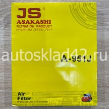 Фильтр воздушный JS ASAKASHI A-951J
