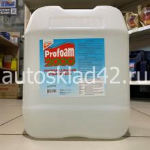 KANGAROO Очиститель PROFOAM 2000 (универсальный очиститель) 18л