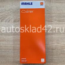 Фильтр воздушный KNECHT/MAHLE LX 1211